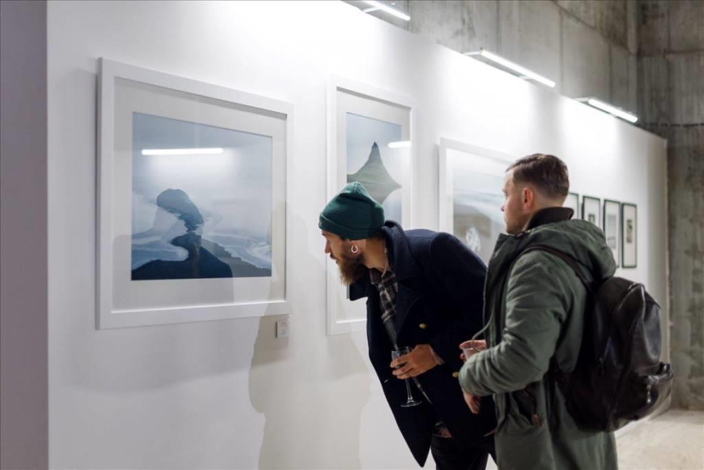 Гости выставки смогут посетить познавательные лекции