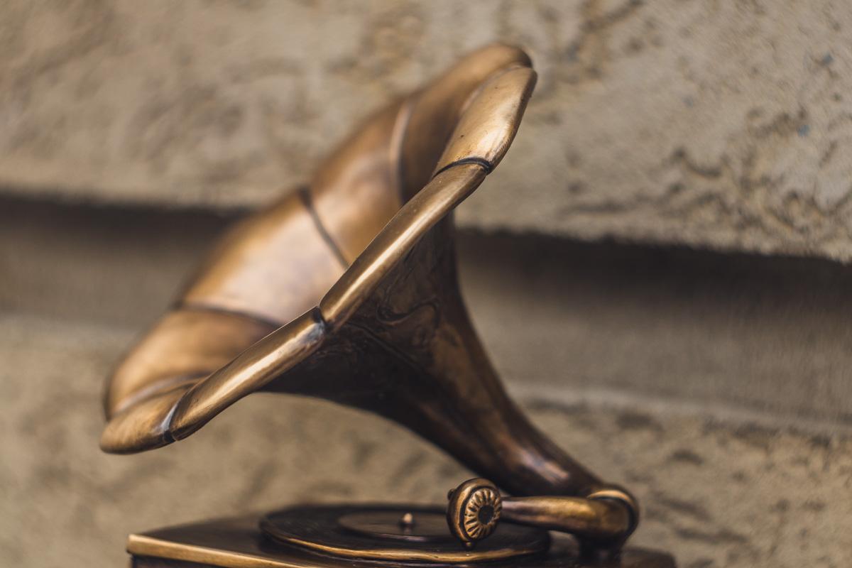 Благодаря статуэткам каждый сможет узнать, как создавался Киев и какой символикой он знаменит.