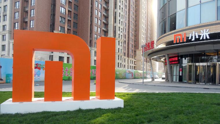 Производитель гаджетов Xiaomi устроил фоточеллендж с денежным призом в размере 10 000 долларов