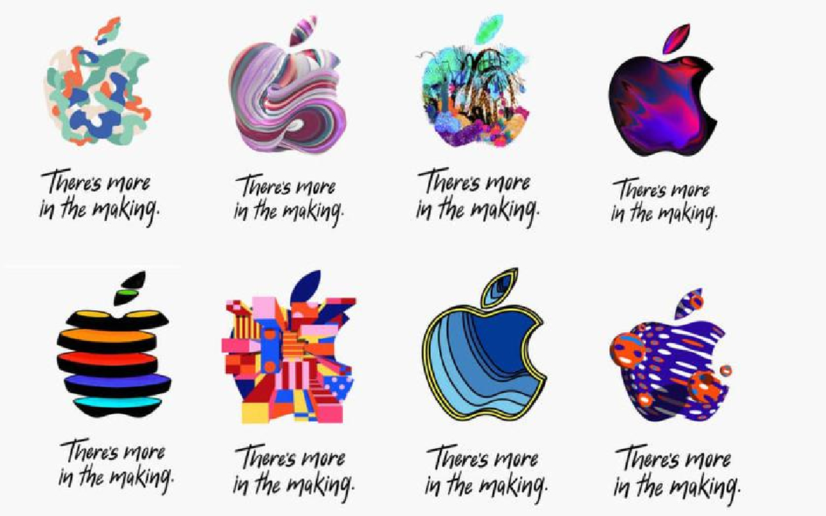 Компания Apple анонсировала «особое событие» 30октября
