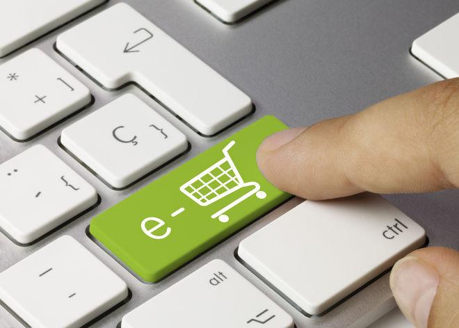 Также Рада снизила порог беспошлинного ввоза из интернет-магазинов