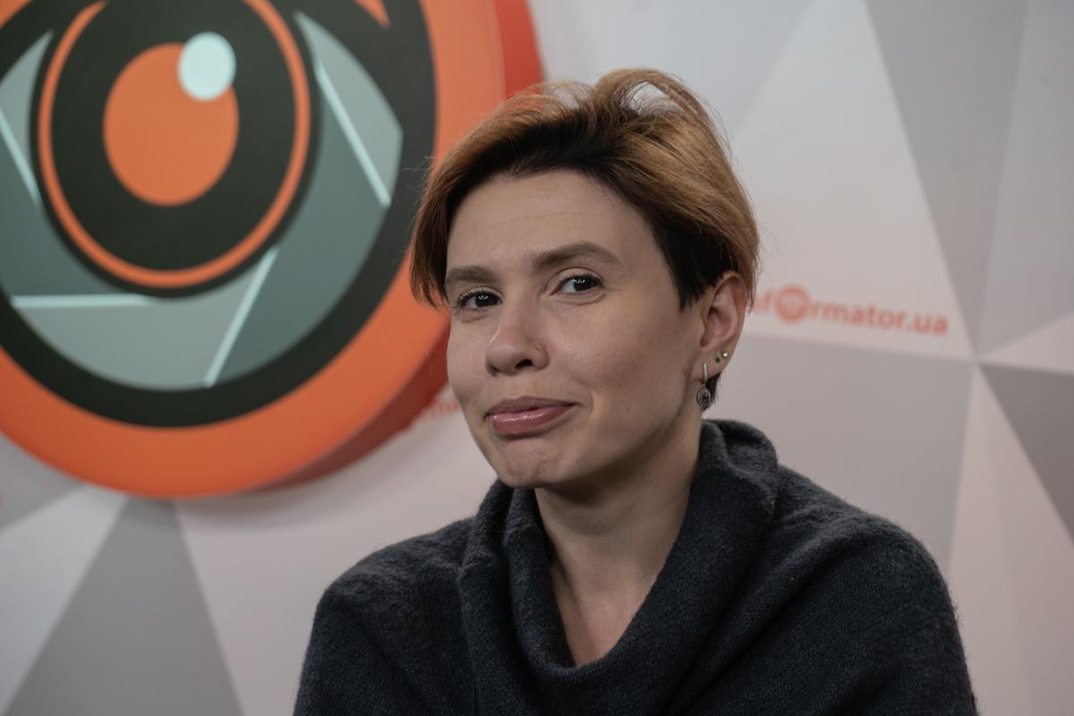 Психолог Мария Фабричева поделилась советами о правильном поведении после разрыва отношений