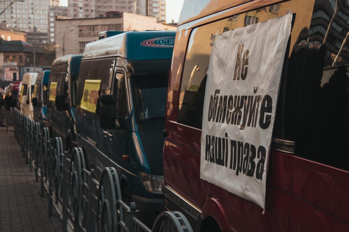 Перевозчики требуют закон о снижении стоимости на растаможку автомобилей