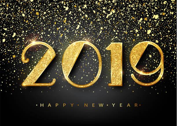 Чтобы в следующем году было так же красиво!)