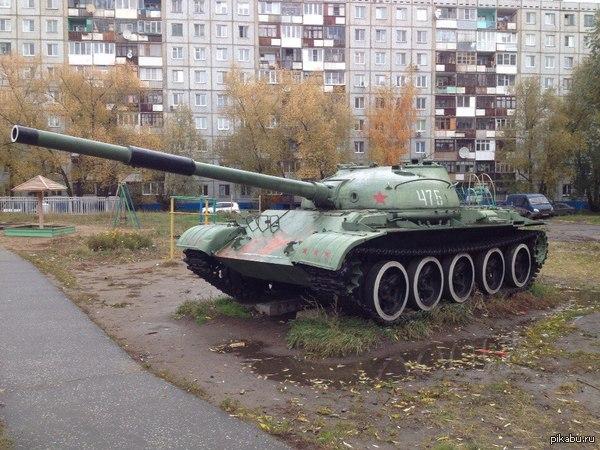 Своей петицией житель Киева высмеял недочеты в работе коммунальных служб