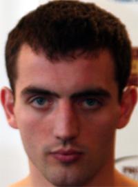 в СМИ появилась информация о том, чтоподозреваемым в убийстве оказался киевлянин Петр Очеретяный