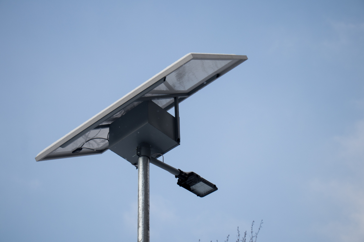 Эти устройства не требуют подключения к электросети