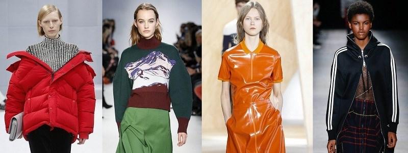 Мода і тренди 2019  які сучасні тенденції нового сезону та як виглядати  стильно в повсякденному житті db95414f47b65