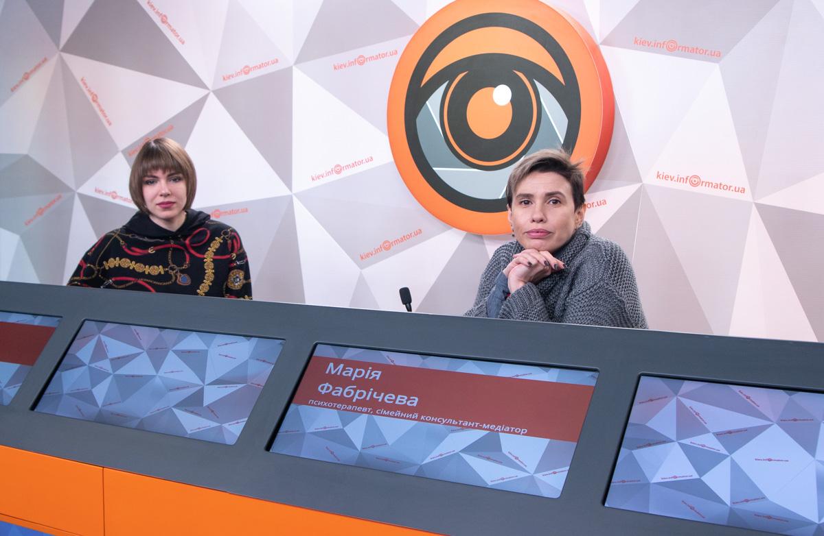 Психолог Мария Фабричева рассказала о том, как избежать опасных ситуаций типа изнасилования,, нападения и грабежа