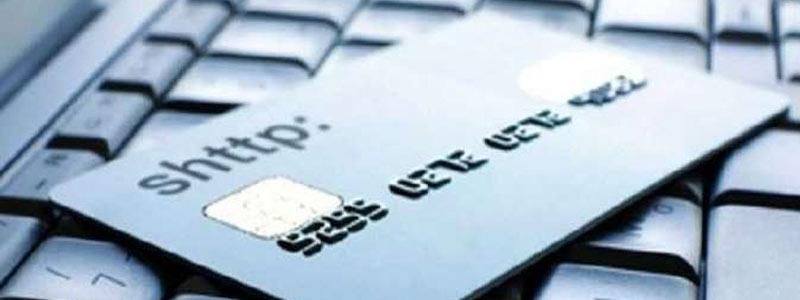 Российские онлайн банки