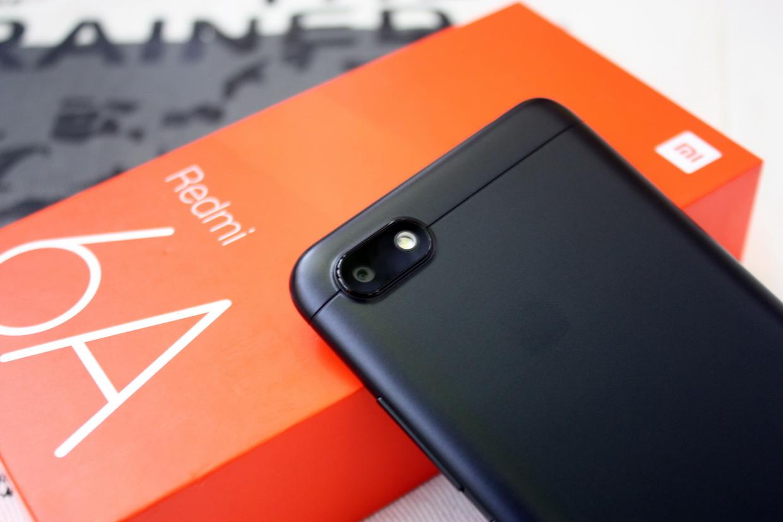 Redmi станет брендом для бюджетных смартфонов