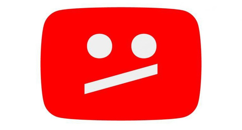 Nestle, McDonald's и Disney отказались от рекламы на YouTube из-за скандала с детским порно