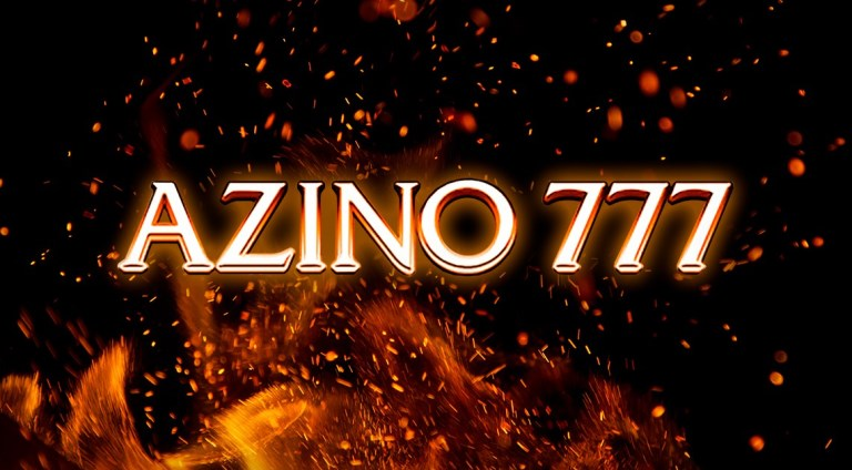 Всоздании онлайн-казино Azino777 заподозрили 33-летнего айтишника из Татарстана