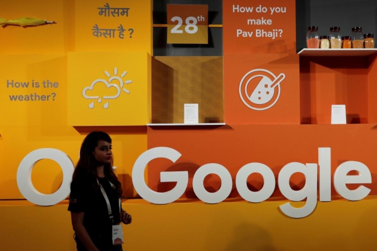 Google переманивает инженеров Intel, Qualcomm и NVIDIA