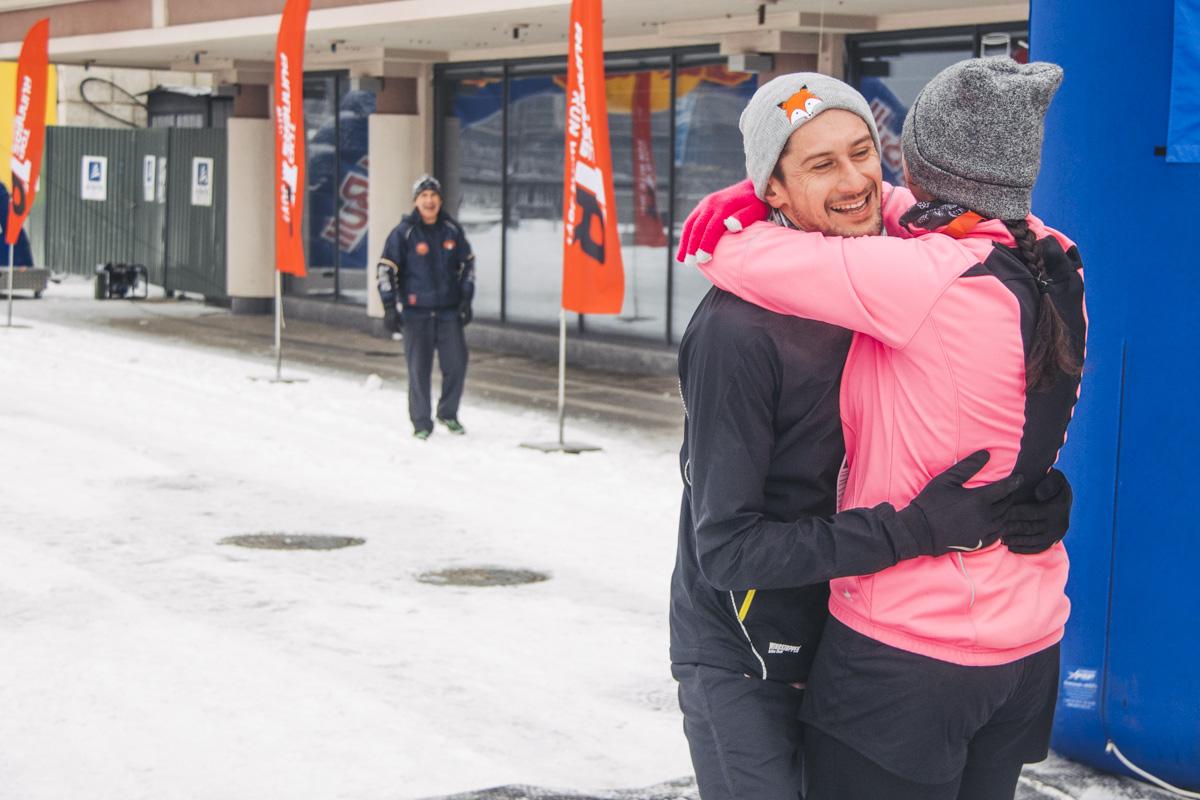 Согласитесь, любовь движет нами, согревает в самый холодный день и помогает преодолеть любые трудности