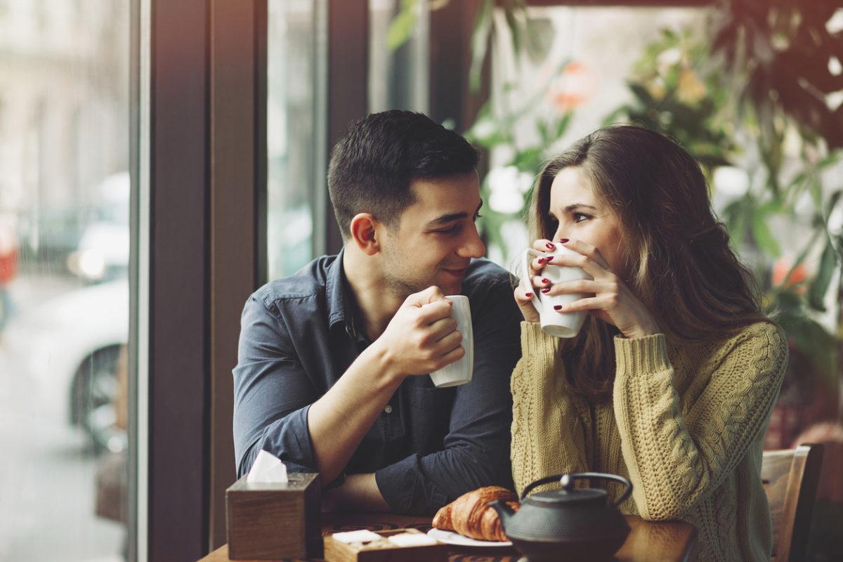 Вытыканка, свидание в картинках