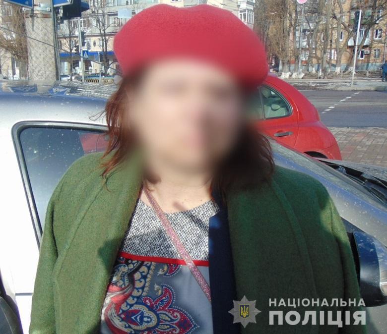 Правоохранители установили, что мошенницами оказались иностранки 50 и 53 лет, они приехали в Украину в начале 2019 года