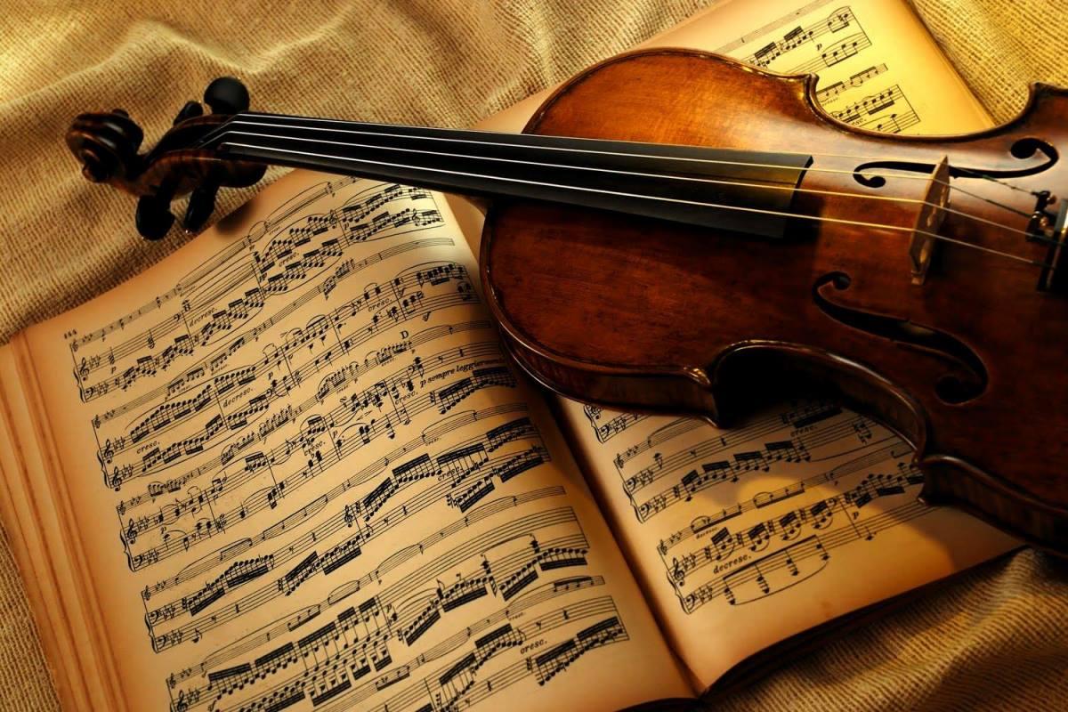 Подарите себе и своим близким незабываемый концерт