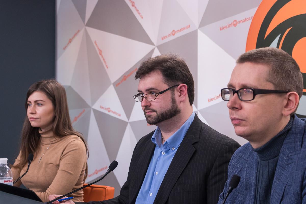 Эксперты Артем Горбенко и Николай Спиридонов рассказали о том, кто из кандидатов в президенты сейчас имеет наибольшие шансы на победу