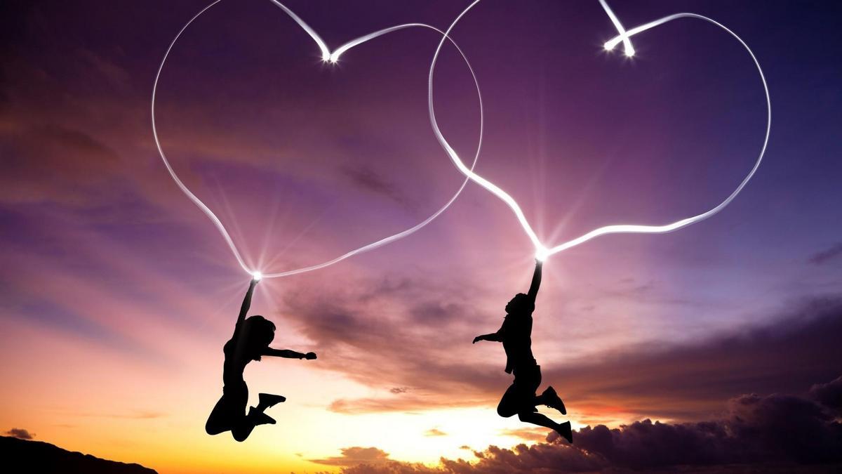 4 февраля — это день, когда весть мир отмечает День Святого Валентина или День всех влюбленных