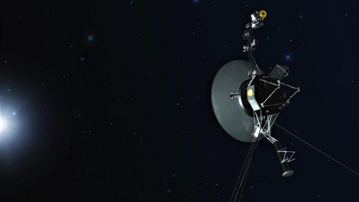 Шоу рассказывает захватывающую историю о наиболее знаменательной космической миссии в истории человечества