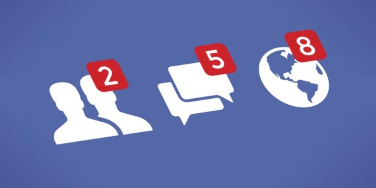 Facebook начнет борьбу против белого сепаратизма и национализма