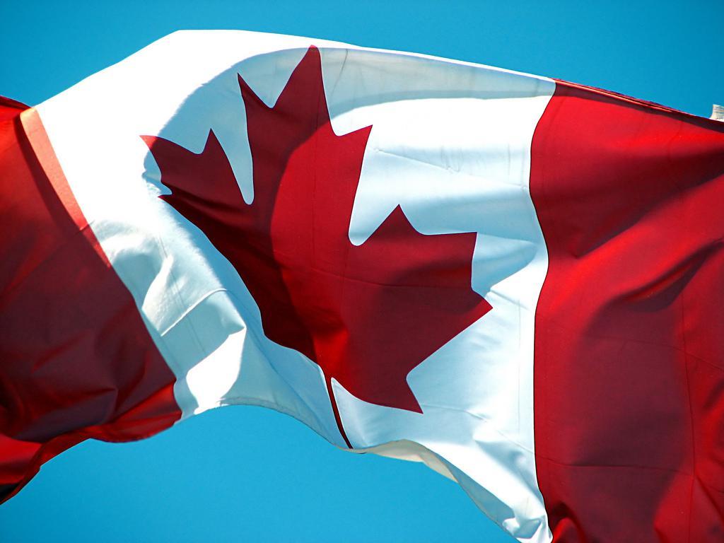 Канада, вслед за США и ЕС объявила о расширении санкций против России