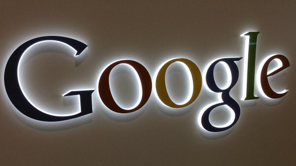 Европейская компания оштрафовала Google