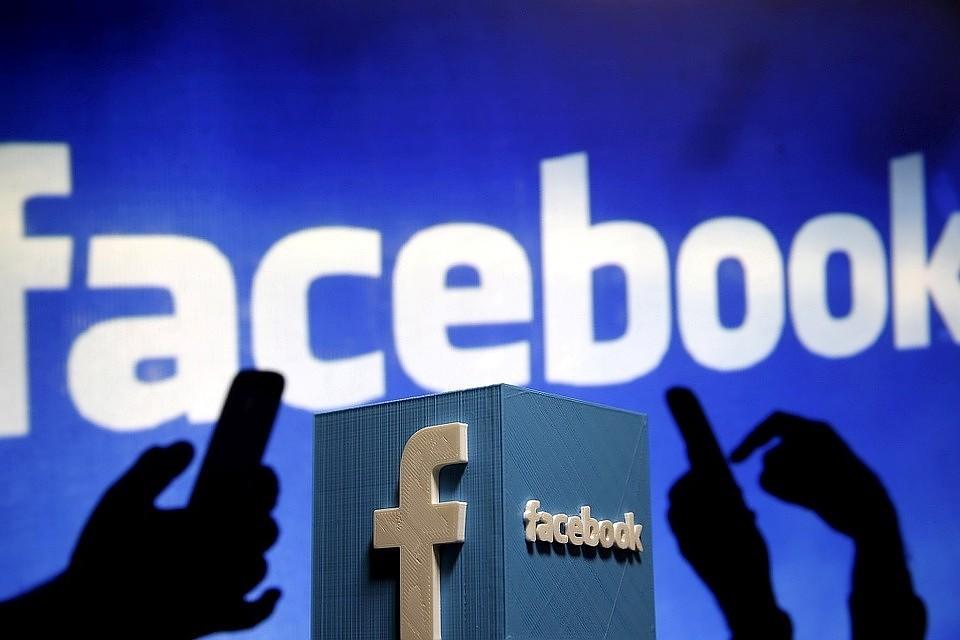 Facebook вводит новый раздел Tributes для аккаунтов умерших людей