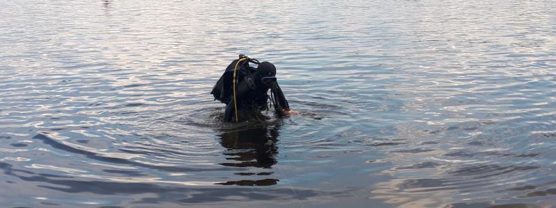 Елімізде күніне кем дегенде 10 адам суға кетеді