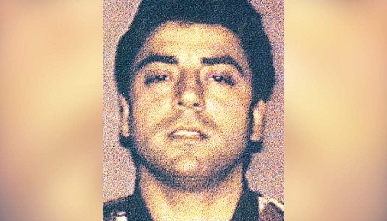 ВНью-Йорке убит глава криминального клана Гамбино Франческо Кали