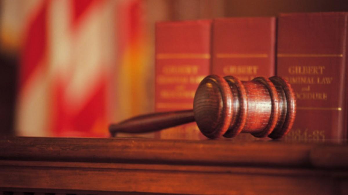 Существующее законодательство в области авторского права крайне несовершенно