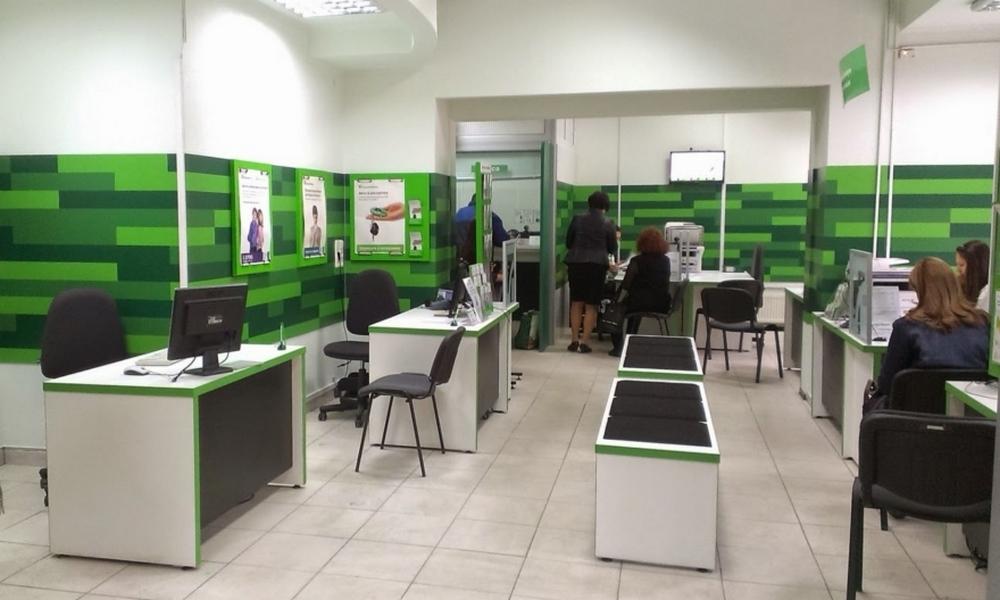 Сотрудники банков и почты также получат заслуженный отдых
