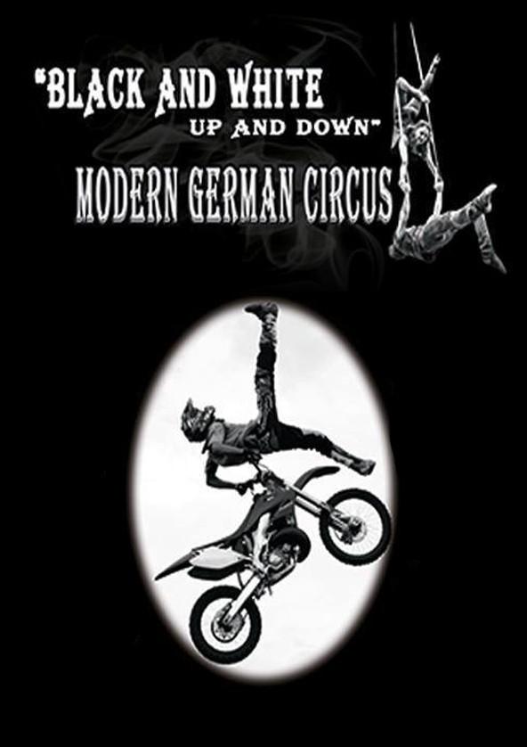 Цирки без животных сейчас намного интереснее, чем когда-либо