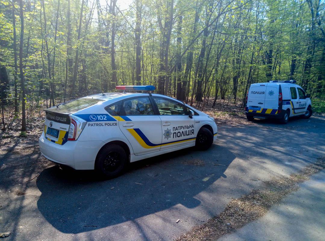 Теперь полиции предстоит выяснить причины и обстоятельства гибели парня