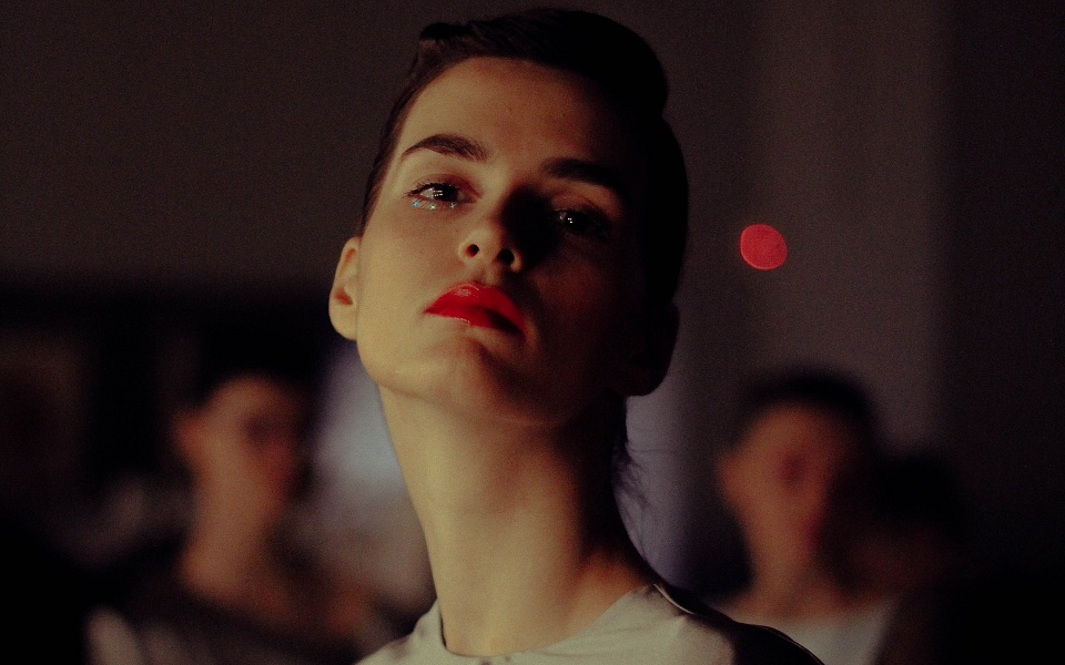 Главная цель фестиваля - популяризировать жанр fashion-видео в Украине