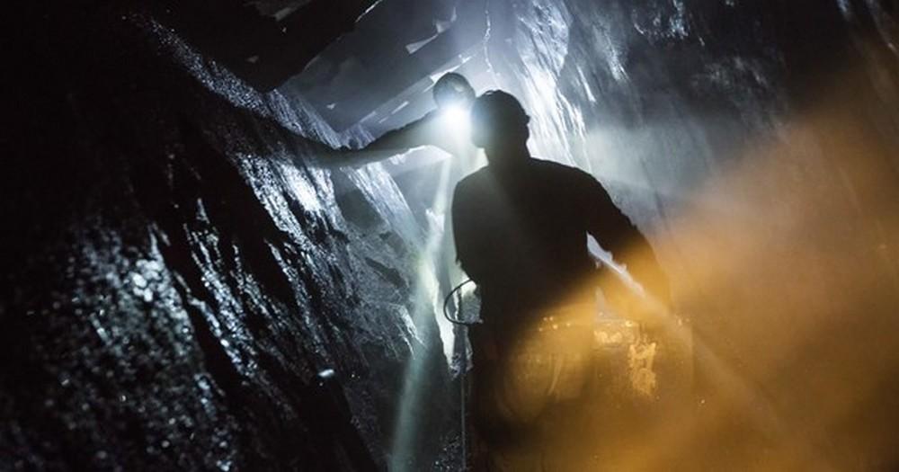 Взрыв унес жизни 17 шахтеров