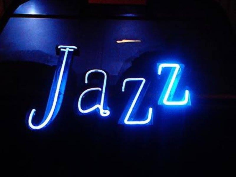 Это мероприятие предназначено для самых истинных любителей джазовой музыки