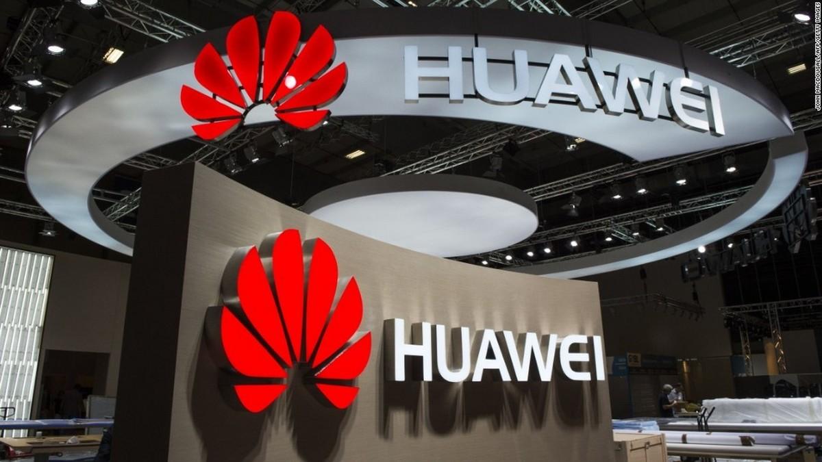 Компания Huawei собирается судиться с американским правительством