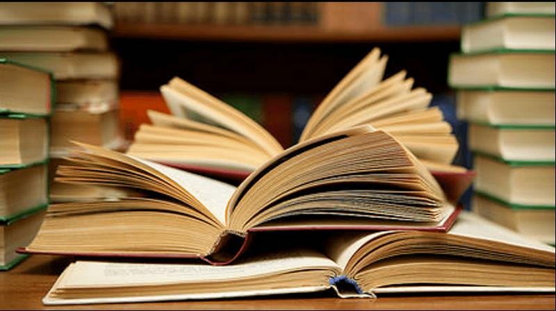 Во многом именно переводчики формируют наше отношение к той или иной книге