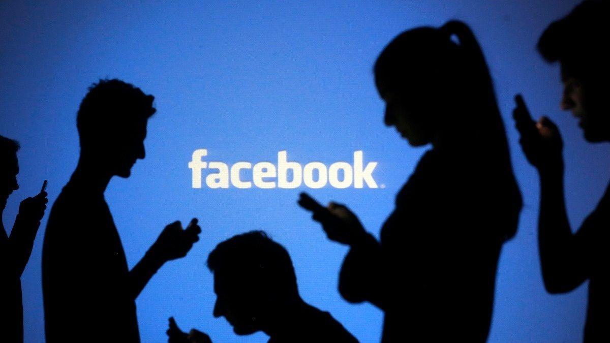 Facebook решила восстановить функцию «публичного просмотра страницы»