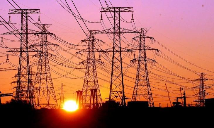 Произошел сбой электроснабжения в Аргентине, Уругвае, нескольких районах Бразилии и Парагвая