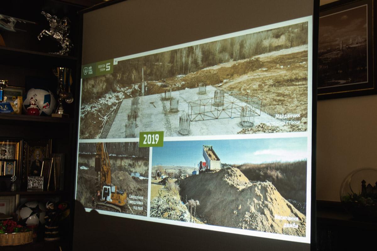 Заместитель мэра сообщил, что от строительства мусоросжигательного завода возле ТЭЦ-6 город отказался