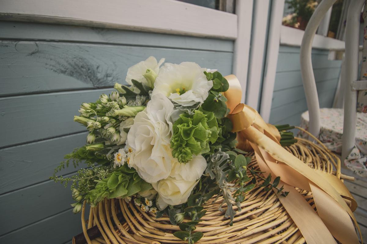 Также на локации можно отметить День рождения или свадьбу, заранее забронировав место