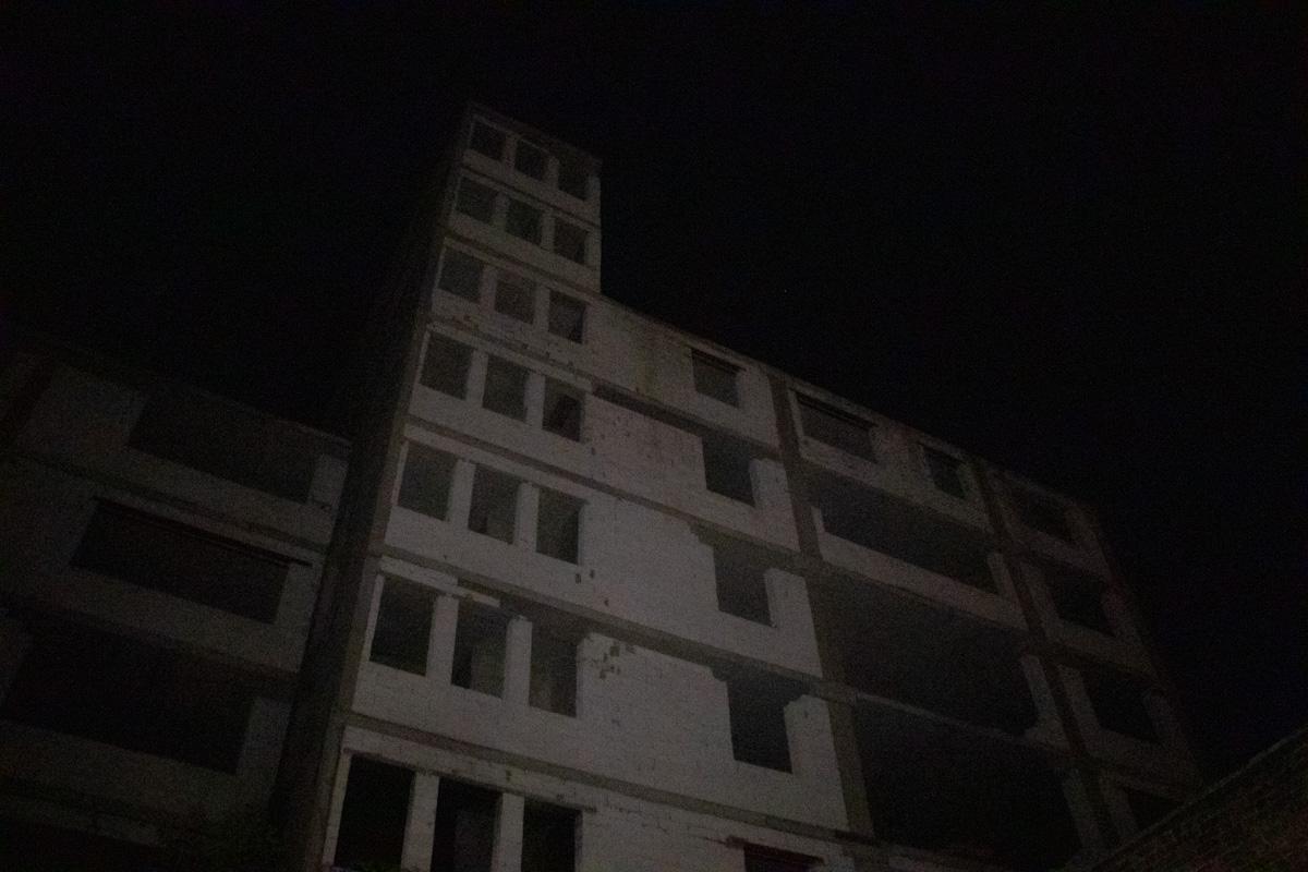 Во вторник, 11 июня, в Киеве на Подоле произошел смертельный инцидент