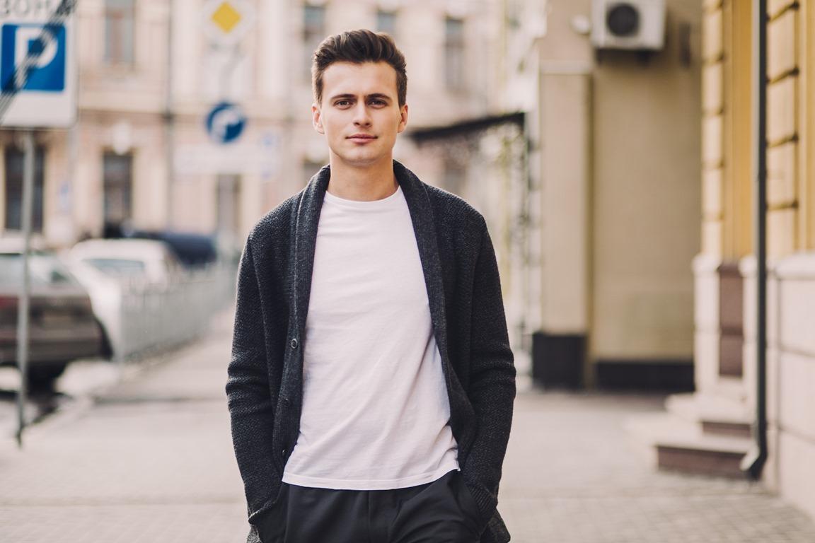 Александр Скичко попал в Раду, потому что устал от плохих дорог в стране