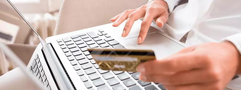 Микро кредит онлайн взять банк может получить кредит банка россии