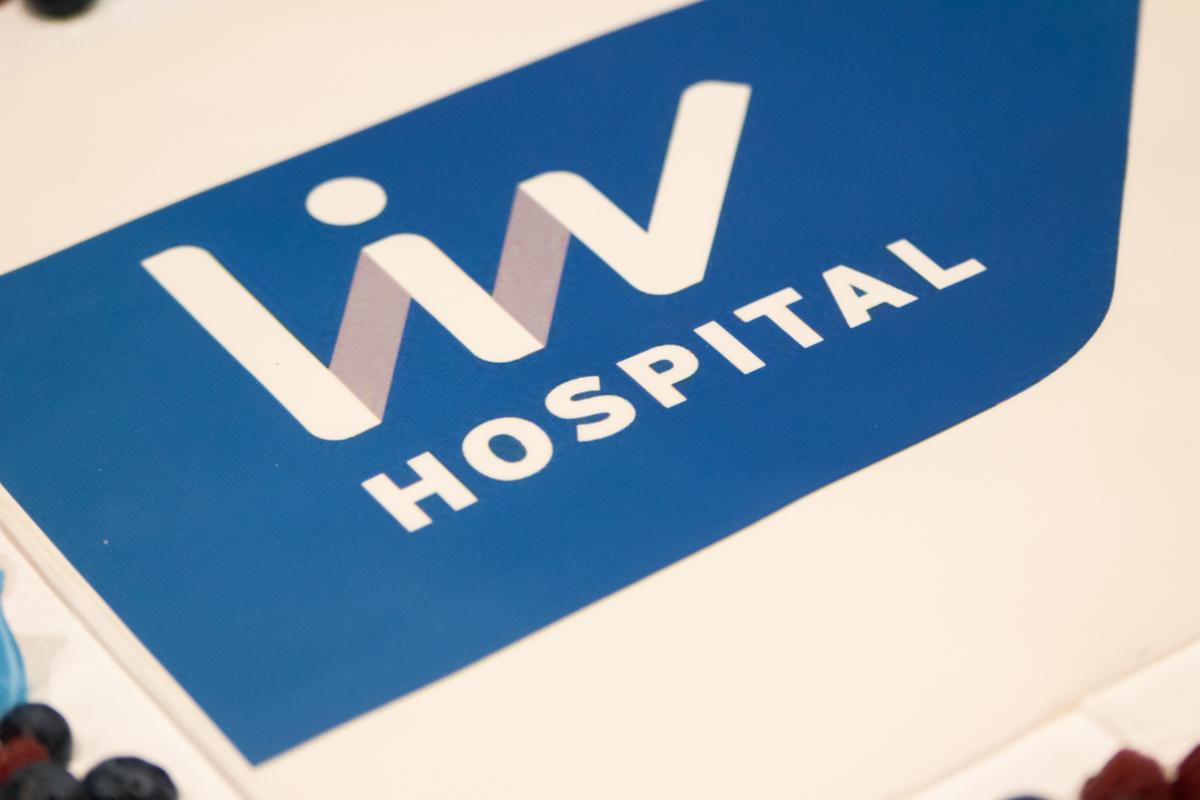 Жители Киева, которые ответственно относятся к своему здоровью, или же, к сожалению, имеют какие-то заболевания, могут обратиться в офисLiv Hospital