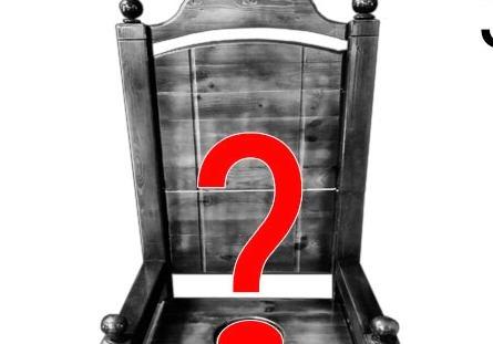 """На выставке """"Загадка 12-го стула"""" собраны коллекционные стулья из разных эпох"""