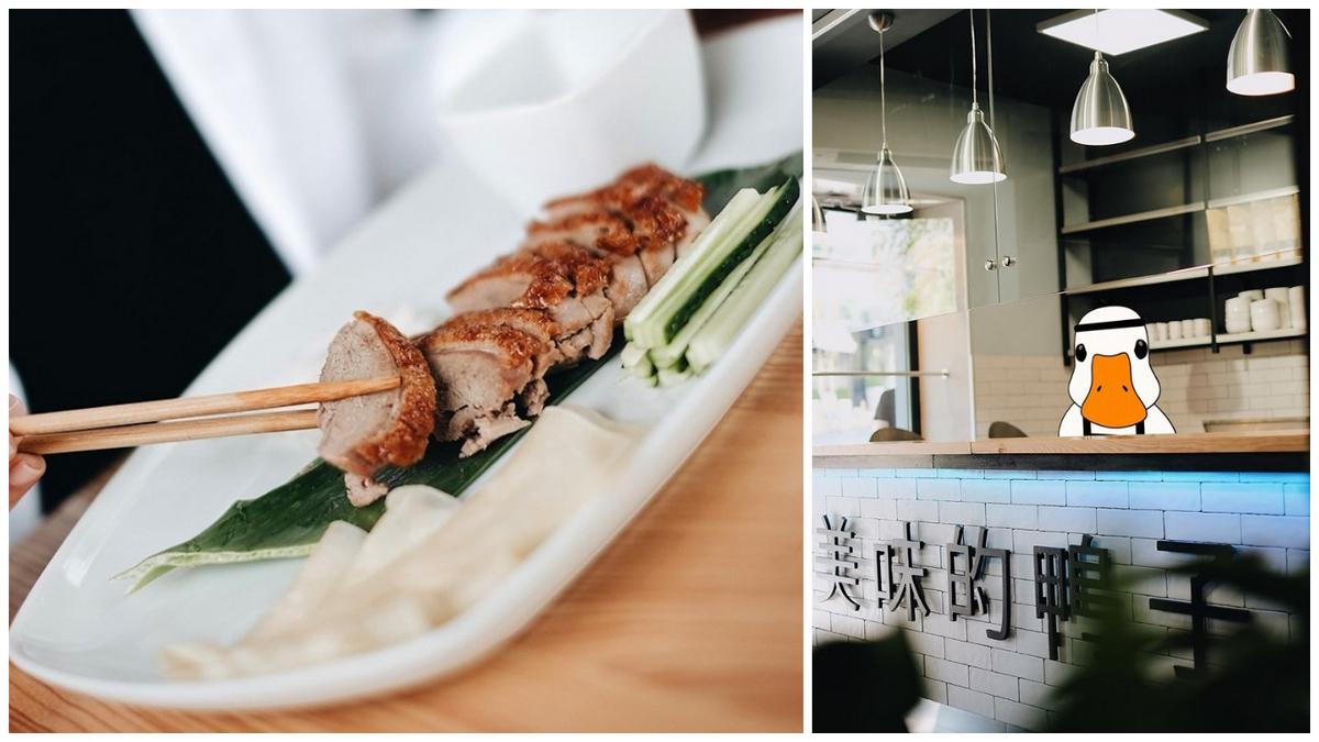 В новом заведении обещают накормить по-настоящему китайской кухней